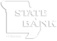 State Bank - CS Bancshares